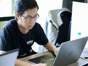 Ces jeunes qui créent des logiciels éducatifs