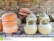 Le village de poterie de Thanh Hà, une autre destination de Hôi An à ne pas manquer