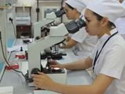 Quatre centres de haute technologie créés à Hanoi pour répondre à la demande de soins