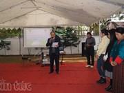 Vietnam et Bhoutan fêtent les 5 ans de liens diplomatiques
