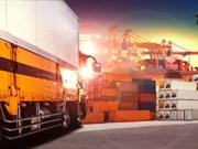 La Thaïlande renforce son commerce frontalier