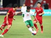 Le Vietnam à la conquête de nouveaux objectifs sportifs