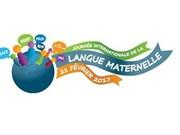 Le Vietnam à la Journée internationale de la langue maternelle aux Pays-Bas