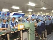 Les relations Vietnam-Japon sur de bons rails
