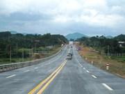 Le Vietnam et le Laos accélèrent le projet d'autoroute Hanoi-Vientiane