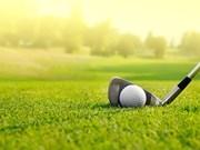 Bientôt le 11e tournoi de golf philanthropique pour les enfants vietnamiens