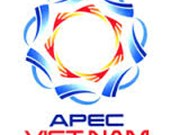 APEC 2017, une opportunité en or pour les entreprises vietnamiennes