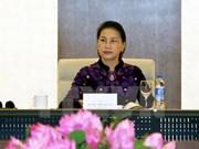Renforcement des relations d'amitié et de coopération traditionnelles Vietnam-Hongrie