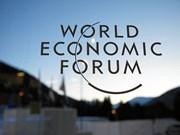 WEF: soutien au Vietnam dans la préparation de la 4e révolution industrielle