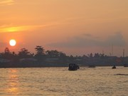 Bientôt la Semaine sur la mer et les îles vietnamiennes