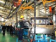 Quang Nam, destination de projets d'un milliard de dollars