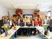 Le Vietnam lance un appel aux investisseurs allemands