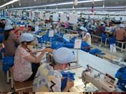 Vietnam, une des économies les plus dynamiques de l'ASEAN