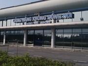 Jetstar Pacific ouvrira une nouvelle ligne Dong Hoi-Chiang Mai