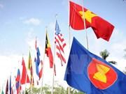 Le Brunei organise une exposition spéciale en l'honneur des 50 ans de l'ASEAN
