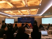 APEC 2017 :  l'expertise régulatrice sur les barrières techniques au commerce en débat
