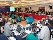 Le Vietnam promeut un système de dépose de soumission électronique dans la propriété intellectuelle