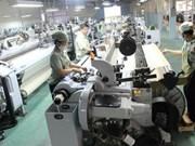 L'indice PMI en légère hausse en août