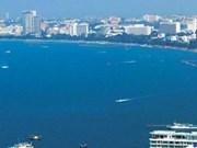 Le tourisme thaïlandais vise un chiffre d'affaires de 90,5 milliards d'USD en 2018