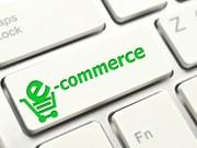 Bientôt le Sommet pour l'e-commerce 2017