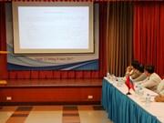 Colloque pour promouvoir les liens commerciaux entre le Vietnam et la Russie