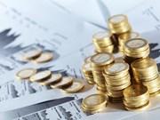 Des investisseurs singapouriens intéressés par le secteur financier au Vietnam