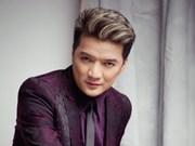MTV EMA 2017 : Dam Vinh Hung nommé dans la catégorie de meilleur artiste d'Asie du Sud-Est