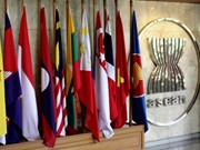 L'ASEAN se prépare pour son 31e sommet