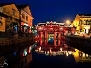 Quang Nam présente des circuits touristiques en l'honneur de l'APEC 2017