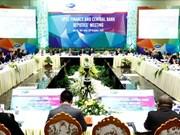 APEC 2017 : La finance inclusive, un contenu de la prochaine Semaine des hauts dirigeants