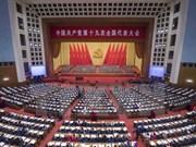 Le succès du 19e Congrès du PCC contribuera aux relations Vietnam-Chine