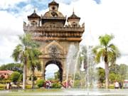 Le Laos espère accueillir 5 millions de touristes en 2018