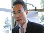 Le Japon souhaite contribuer activement au succès de l'APEC