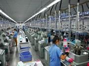 Près de 42 milliards de dollars d'investissement singapourien au Vietnam