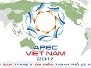 Le Vietnam affirme sa position à travers l'APEC