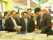 Des contrats de plus de 258 millions d'USD signés à la foire commerciale Vietnam-Chine