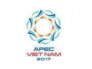 APEC : l'opinion publique estime les contributions et le rôle de leader du Vietnam