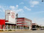 Investissement: Binh Duong, destination attrayante pour les entreprises taïwanaises