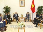 Vietnam et Pologne accélèrent leur coopération éducative, scientifique et technologique