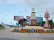 Accélérer la construction des monuments de l'amitié Vietnam-Cambodge au Cambodge