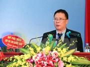 Le Vietnam et le Laos renforcent leur coopération dans les sciences et technologies