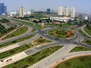Plan d'action de Hanoï pour le développement durable à l'horizon 2030