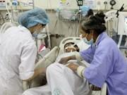 Les maladies non transmissibles responsables de 76% des décès au Vietnam