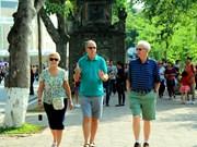Le tourisme, point lumineux du tableau économique du Vietnam en 2017