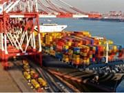 Tarif douanier préférentiel pour les produits chiliens