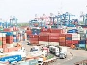 HCM-Ville : les produits industriels représentent plus de 75% du chiffre d'affaires à l'export
