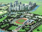 Projet de HCM-Ville d'organiser les 31e Jeux d'Asie du Sud-Est