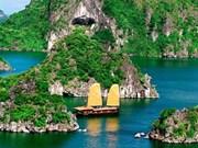 Le Vietnam sera l'hôte du forum du tourisme de l'ASEAN en 2019