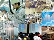 VEPR: le Vietnam pourrait atteindre une croissance de 6,65%