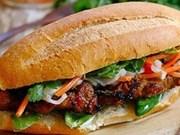 L'empreinte du Vietnam dans la cuisine australienne